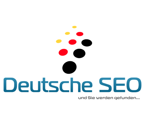 Deutsche SEO