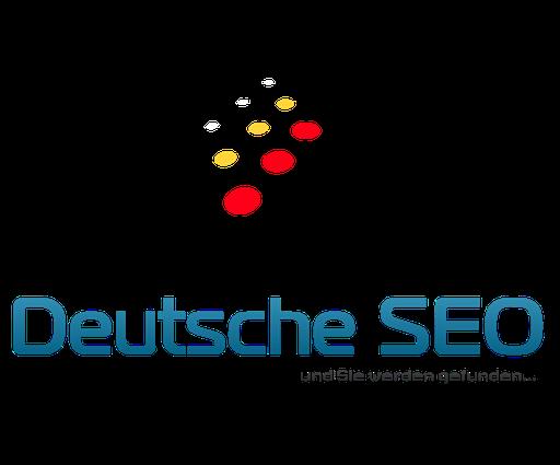 Deutsche SEO